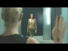 Rebecca Romijn-Stamos & Rie Rasmussen Thumb