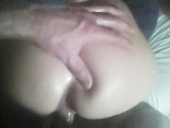 perfect_ass_amateur_fuck Thumb