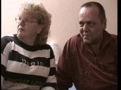 Grandma and Grandpa are still horny Thumb