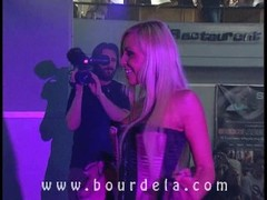 Adrianna Russo & Jenna Jane Show-1 Thumb