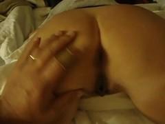My Buudy Bangs My Wife Thumb