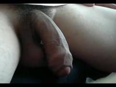 Penis ENVY Thumb