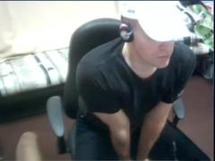 Webcam Slut Thumb