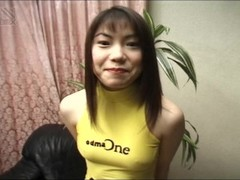 Asian girl with crossdressing guys Thumb