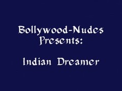 Indian Dreamer Thumb