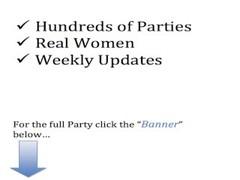 Crazy sex party Thumb