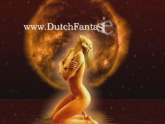 Dutch Fantasies Thumb