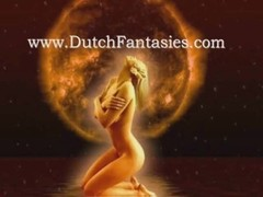 Dutch Tennis Fantasy Thumb