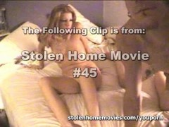 Stolen Home Movie #45 Thumb