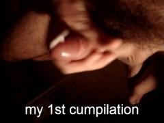 cumpilation Thumb