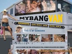 young chicks first bang bus orgy Thumb