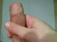 HQ Masturbation#1.m4v Thumb