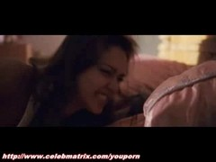 Jessica Alba - The Killer Inside Me Thumb
