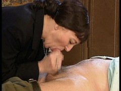 Classic German porn - DBM Video Thumb