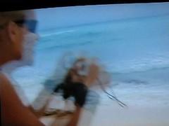 Lesbo fest in Playa del Carmen Thumb
