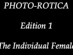 Photo-Rotica, Edition 1 -NAZZ Productions- Thumb
