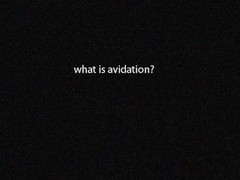 avidation: (even) better than femdom Thumb