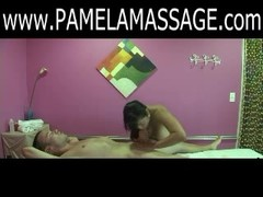 I Deliver Finest Massage Ever Thumb