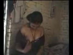 Nepali porn Thumb