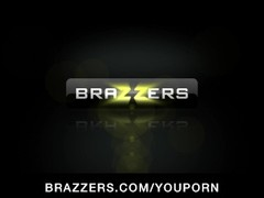 Next BRAZZERS LIVE SHOW THURSDAY May 17th 8:30 EST 5:30pm PST Thumb