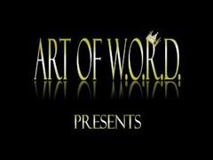 Queen Mercedes Twerking to Exel Muzik. Beat Thumb