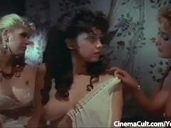 Michela Miti - The Seduction of Angela Thumb