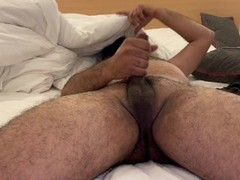 Broher-in-law fuck hard till cum in absence of his wife hindi audio Thumb