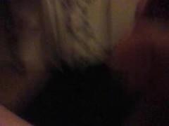 geiler schwanz mit piercing Thumb