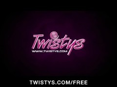 Emily Addison, Taylor Vixen. NEXT TW LIVE is on Jun7, 8:00E-5:00P Thumb