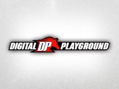 Digital Playground Presents: Bad Girls 7 DVD Thumb