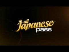 Hot Japanese MiLF Maria Asagiri bound and toyed Thumb