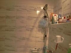 long shower Thumb