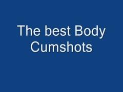 Cumshot all over me1 Thumb
