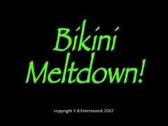 BikiniMeltdown Thumb