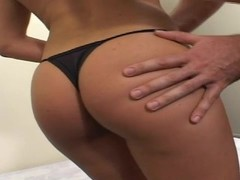 Round butt cougar getting fucked - WOW Pictures Thumb