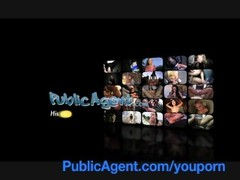 PublicAgent POV Cum Shots 2 Thumb