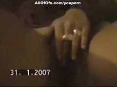 GF sex video with nasty babe Thumb