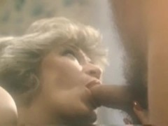 Insatiable 2 (1984) Marilyn Chambers, Juliet Anderson, Shanna McCullough Thumb