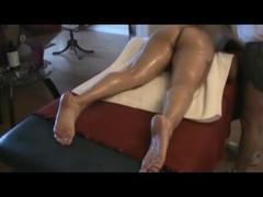 Tantra Massage Mature woman multiple orgasms Thumb
