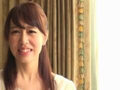 猥瑣調教美麗的大小姐 芽森雫[高清中文字幕]日本av高清, Thumb