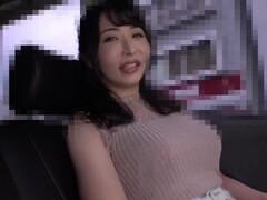 快乐、绝顶、精液、潮吹无限循环!直到性欲消失为止 1080p Thumb