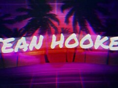 Asean Hooker - VietNam Whore - VietNam Girl 10$ - EP6 Thumb