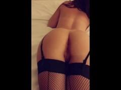 Je baise mon plan tinder dans un hôtel et film sur snapchat Thumb