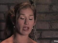 Felony- Maitresse Madeline Thumb