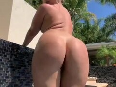 BODYBANGERS BIG ASS TITS PMV PART 5 Thumb